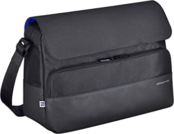 Zero Halliburton Gramercy Large Tote Bag