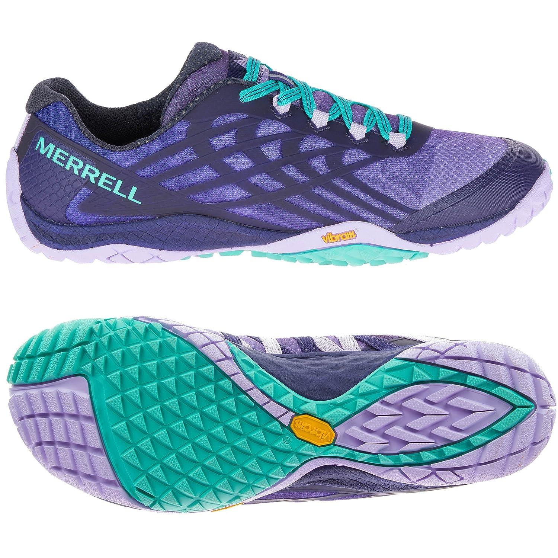 merrell trail glove 4 amazon uk store