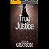 True Justice : Legal Thriller: Brad Williams - A Short Story