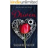 Driven (Oaktown Girls Book 1)