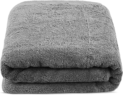 Bath Sheet Oversize, Pink TURKUOISE TURKISH TOWEL /% 100 Turkish Cotton Luxury and Super Soft Towels