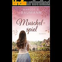 Muschelspiel (England) (German Edition)