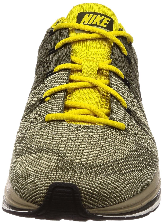 33db7cd25262 Nike Men s Flyknit Trainer