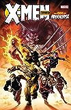 X-Men: Age of Apocalypse - Termination (Age of Apocalypse (2012-2013))