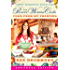 The Pioneer Woman Cooks: Food from My Frontier (Enhanced)