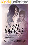 Battler (Battler Series Book 1)