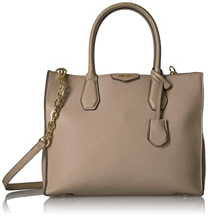 a33ce72b9 Buy Nine West Maddol Tote Online at Low Prices in India - Amazon.in