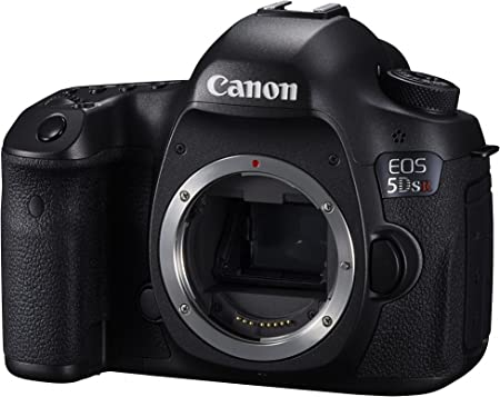 Canon 0582C002 product image 7