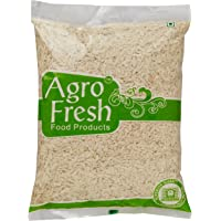 Agro Fresh  Thick Avalakki, 1kg (Poha)
