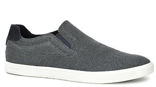 ebdeca5cc4f UGG Australia Mens Torbin Closed Toe Slip On Shoes, M Imp, Size 8.0 ...