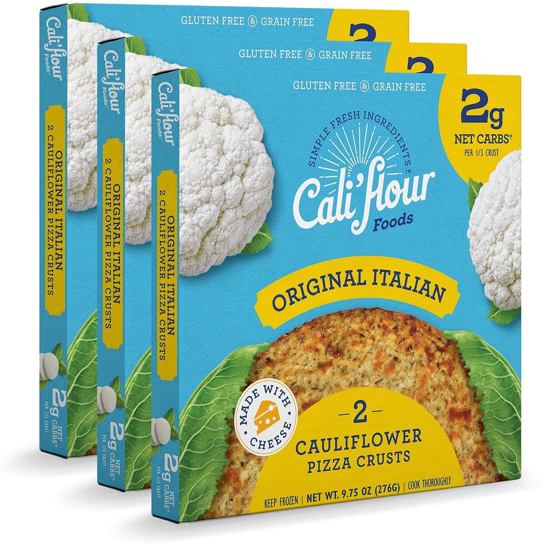 cali'flour-foods-keto-pizza-crust