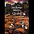 Das Sedona-Stein-Orakel: Die Lösung ist nur einen Steinwurf entfern