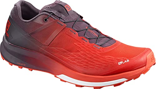 Salomon - S-LAB Ultra 2 for Men and
