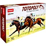 Totopoly