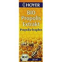 Hoyer Bio Propolis Extrakt, 30 g
