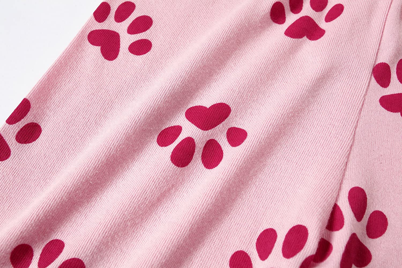 Little Big Boys Pajamas 100/% Cotton Kids Pjs Sets