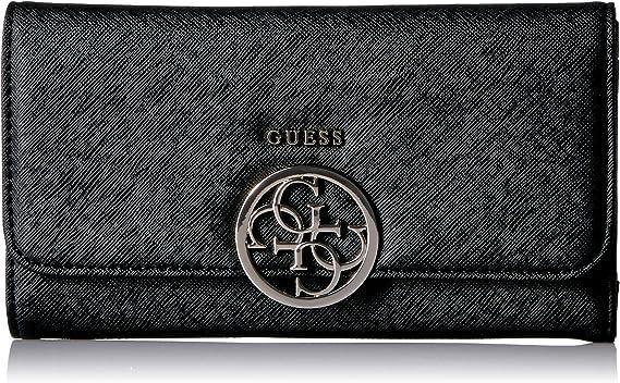 GUESS Kamryn Multi Clutch Wallet