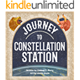 Journey to Constellation Station