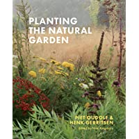 Oudolf, P: Planting the Natural Garden