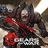 Gears of War: The Rise of RAAM (Issues) (3 Book Series)