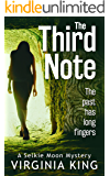 The Third Note (The Mysteries of Selkie Moon) (Book 3)