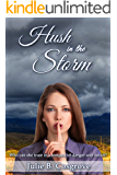Hush in the Storm