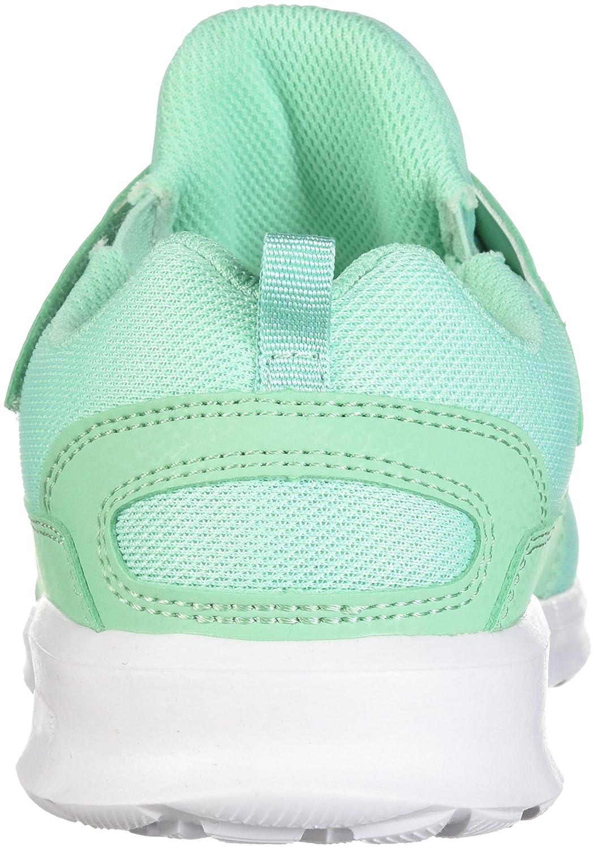 e2cfd6ad5e0c9 DC Heathrow EV Zapatillas de patinaje para niñas ADGS700022
