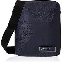 Calvin Klein Crossbody for