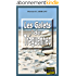 Les Galets de Tréguennec: Une enquête de Paul Capitaine en Bretagne (Enquêtes & Suspense)