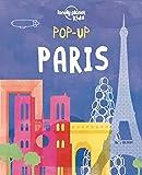 Pop-up Paris (Lonely Planet Kids)