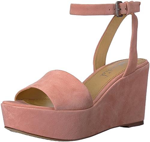 c371c328086 Splendid Women s Felix Wedge Sandal  Amazon.co.uk  Shoes   Bags