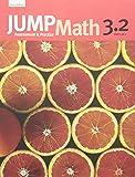 JUMP Math 3.2: Book 3, Part 2 of 2