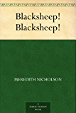 Blacksheep! Blacksheep!