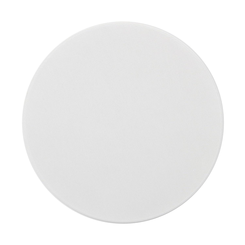 Amazon Klipsch CDT C II In Ceiling Speaker White Each