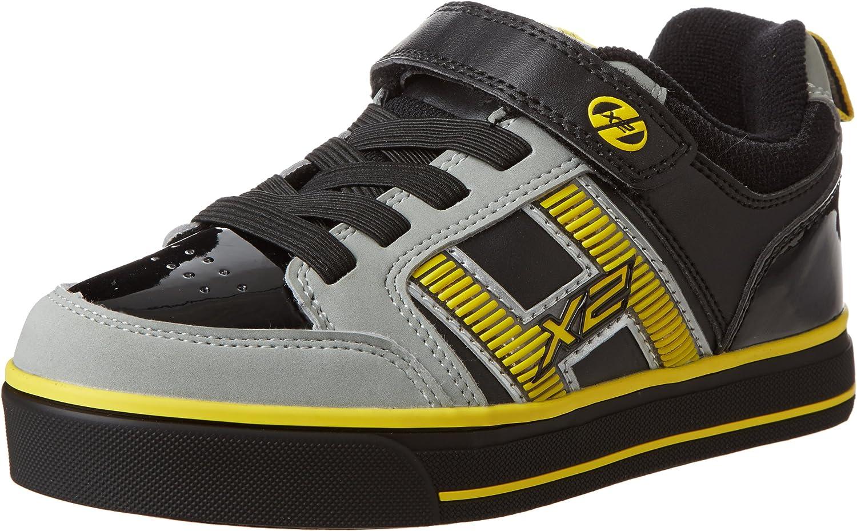 Heelys Bolt Skate Popular popular Shoe Big Many popular brands Little Kid