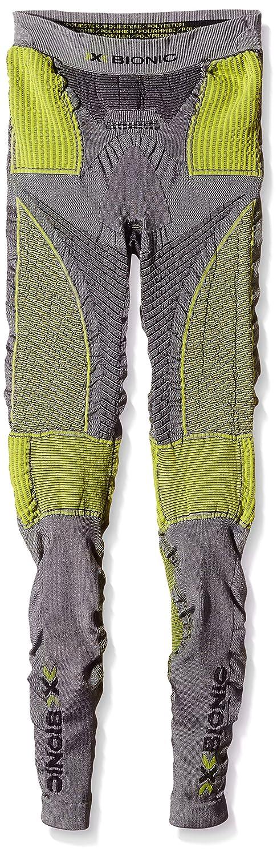 X-Bionic Erwachsene Funktionsbekleidung Man Radiactor Evo UW Pants Long