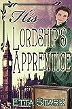 His Lordship's Apprentice