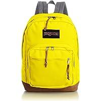 Mochila Jansport Right Pack Polyester