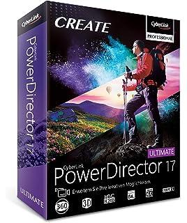 cyberlink powerdirector 11 templates free downloads.html