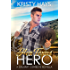 Her Texas Hero (Dalhart Cowboys)