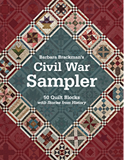 Facts & Fabrications-Unraveling the History of Quilts & Slavery: 8 ... : quilting history facts - Adamdwight.com