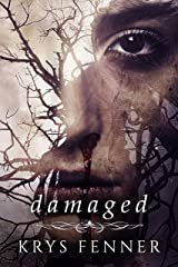 Damaged (Dark Road Series Book 2)