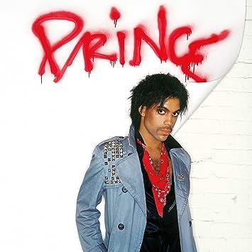 Výsledek obrázku pro prince originals