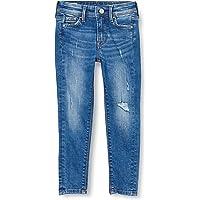 Pepe Jeans Pixlette' High Vaqueros para Niñas