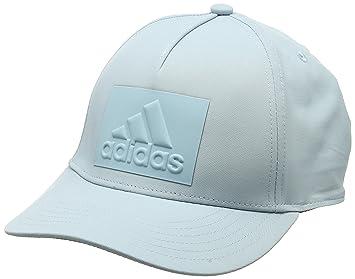 94c8dddef24 adidas S16 Zne Logo Cap  Amazon.co.uk  Sports   Outdoors