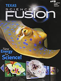 Science fusion texas student edition grade 3 2015 houghton mifflin science fusion texas student edition grade 4 2015 soft workbook fandeluxe Images