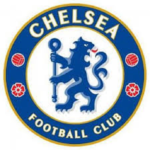 Amazon.com: Chelsea ICon Wallpaper: Appstore For Android