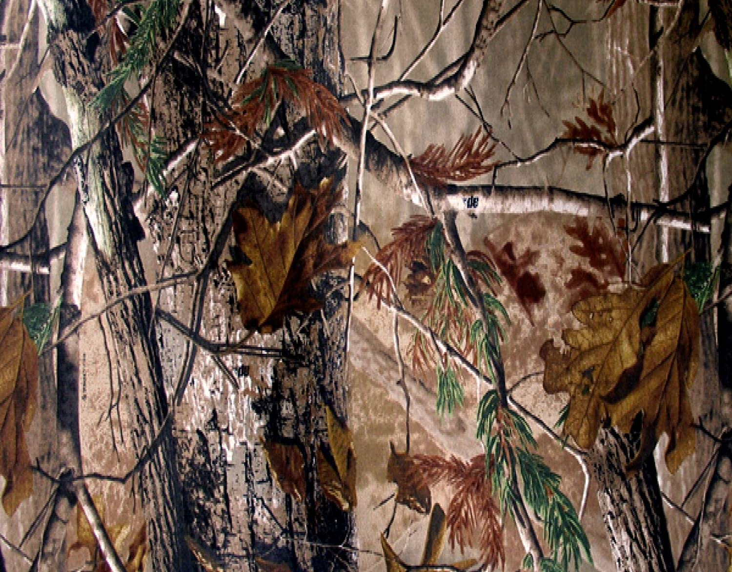 Realtree Ap Camouflage Background | www.pixshark.com