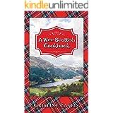 A Wee Scottish Cookbook