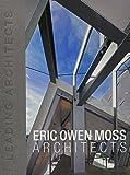 Eric Owen Moss: Leading Architest (Leading Architects of the World)